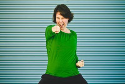 Jen Kraft's picture