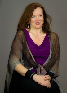 Ann Nicolaysen's picture